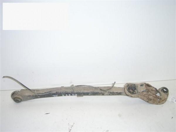 Zugstrebe hinten links - FORD MONDEO III (B5Y) 2.0 16V