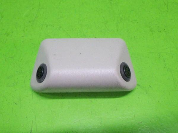 Sensor Alarmanlage - LAND ROVER RANGE ROVER II (LP_) 4.6 4x4 YWC103640LUM