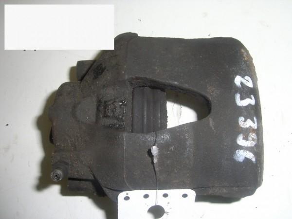 Bremssattel vorne rechts - VW GOLF V (1K1) 1.6 FSI