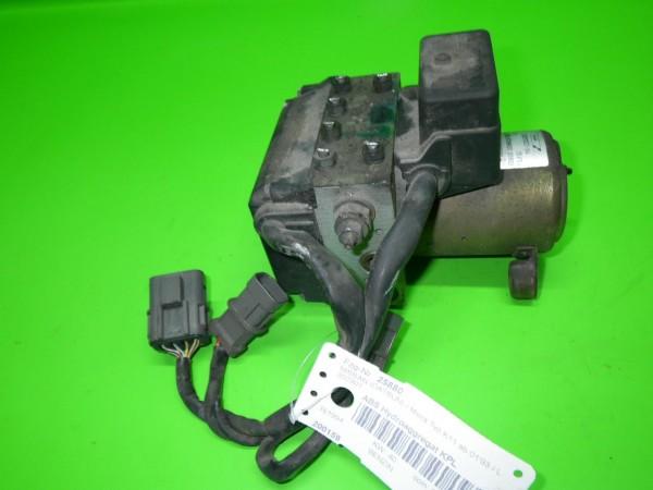 ABS Hydroaggregat komplett - NISSAN (DATSUN) MICRA II (K11) 1.0 i 16V 32610123-04