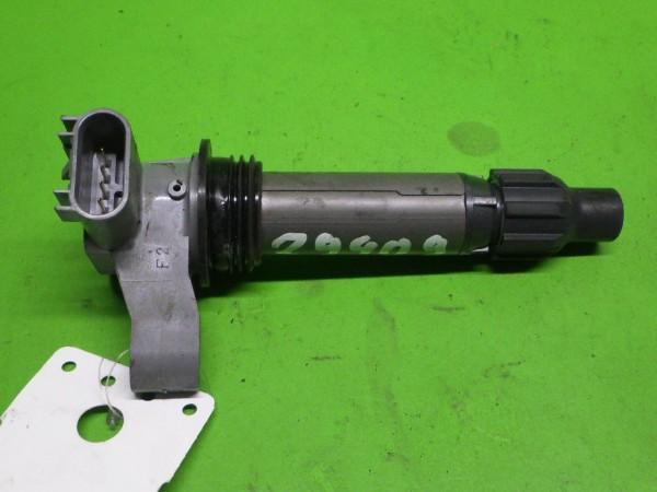 Zündspule Zyl 1 - OPEL INSIGNIA A (G09) 2.8 V6 Turbo 4x4 (68) 099700-1510