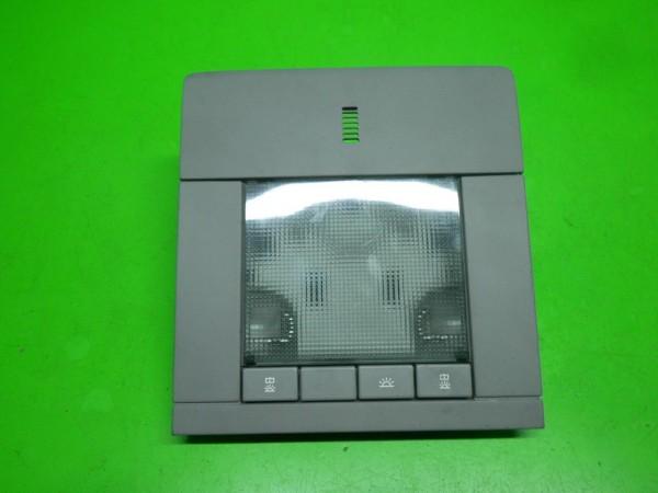 Innenbeleuchtung vorne - OPEL SIGNUM 2.2 direct 13149728
