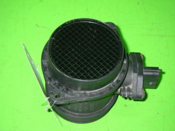 Luftmassenmesser - VOLVO V70 I (LV) 2.5 TDI 0280218108
