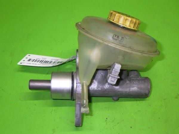 Hauptbremszylinder - AUDI (NSU) A6 Avant (4B5, C5) 2.4 8D0611021B