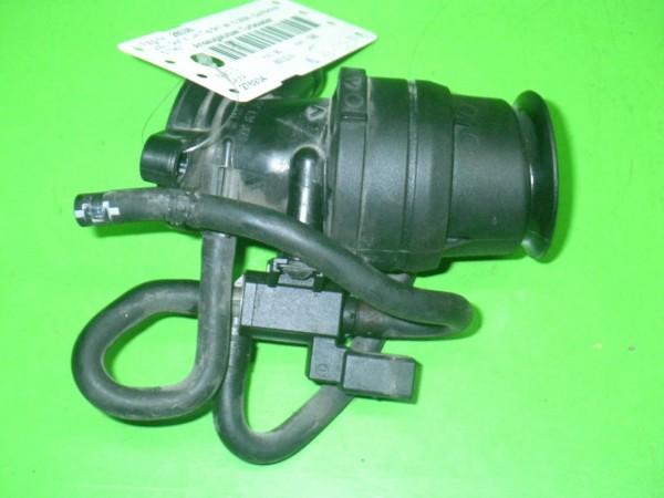 Ansaugstutzen Turbolader - VW GOLF VI (5K1) 1.4 TSI 03C129656C