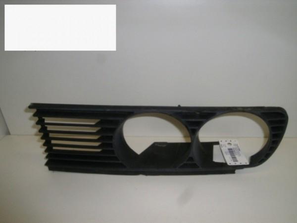 Kühlergrill vorne rechts - BMW 3 (E30) 316 i 18760920