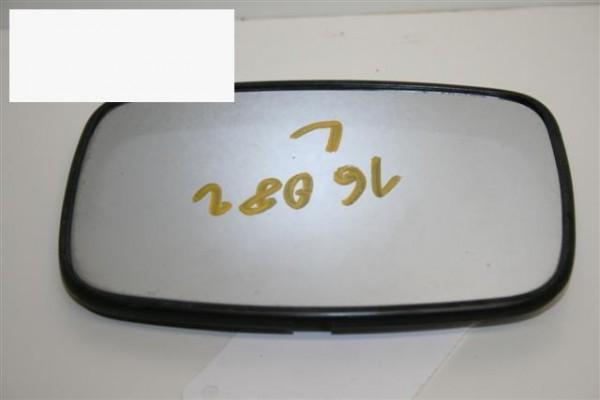 Außenspiegelglas links - FORD FIESTA IV (JA_, JB_) 1.3 i