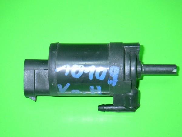 Pumpe Scheibenwaschanlage - RENAULT CLIO I (B/C57_, 5/357_) 1.4 (B/C57T, B/C57Y) 770080