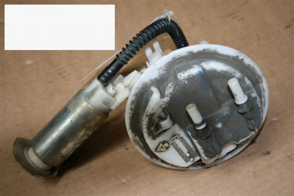 Kraftstoffpumpe - CITROEN BERLINGO (MF) 1.8 i (MFLFX) 9720499906
