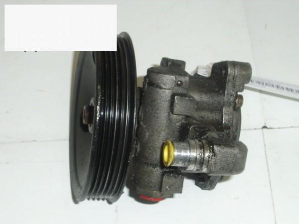 Pumpe Servolenkung - MERCEDES-BENZ E-KLASSE (W210) E 240 (210.061) 24662401