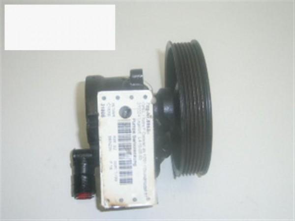 Pumpe Servolenkung - OPEL ASTRA F Caravan (51_, 52_) 1.8 i 16V 90473167