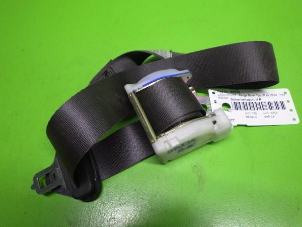 Sicherheitsgurt hinten rechts - LAND ROVER RANGE ROVER II (LP_) 4.6 4x4 AS-BBL300340