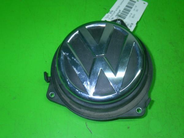 Hecktürgriff - VW POLO (6R, 6C) 1.2 TSI 6R6827469B