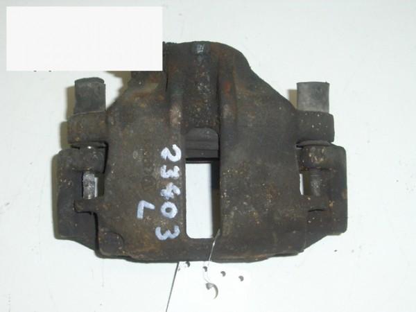 Bremssattel vorne links - AUDI (NSU) 90 (89, 89Q, 8A, B3) 2.3 E