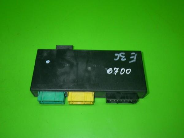 Relais Lichtkontrolle - BMW 3 Compact (E36) 316 i 61358360060