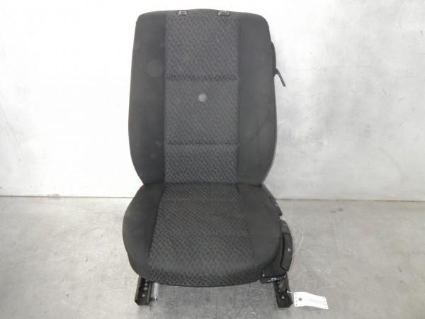 Sitz links - BMW 3 Compact (E46) 318 ti