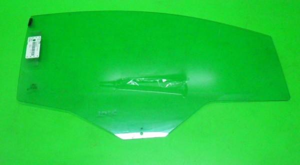 Türscheibe rechts - FORD KA (RU8) 1.2 1542423