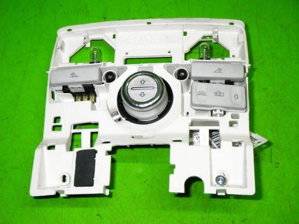 Innenbeleuchtung vorne - VW TIGUAN (5N_) 1.4 TSI 1K0947105AT