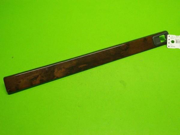 Blende Armaturenbrett rechts - LAND ROVER RANGE ROVER II (LP_) 4.6 4x4