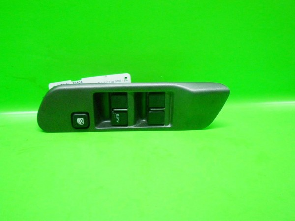 Schalter Fensterheber Tür vorne links - NISSAN (DATSUN) PRIMERA (P11) 2.0 16V 254012F8