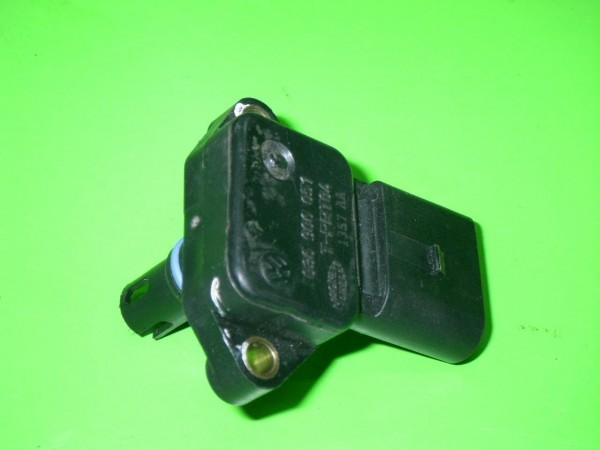 Vakuumsensor - VW POLO (6N1) 75 1.6 036906051