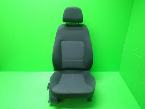 Sitz vorne rechts komplett - OPEL SIGNUM 2.2 direct