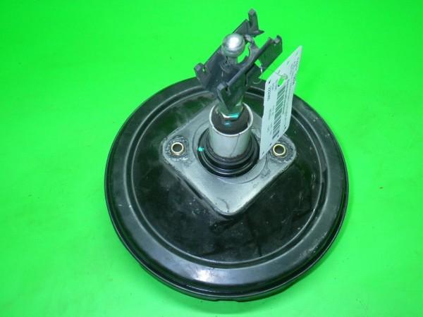 Bremskraftverstärker - AUDI (NSU) A4 (8D2, B5) 1.8 8D0612105A