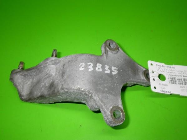 Lagerbock Antriebswelle - FORD MONDEO II Kombi (BNP) 2.0 i 97BG-3K305AG