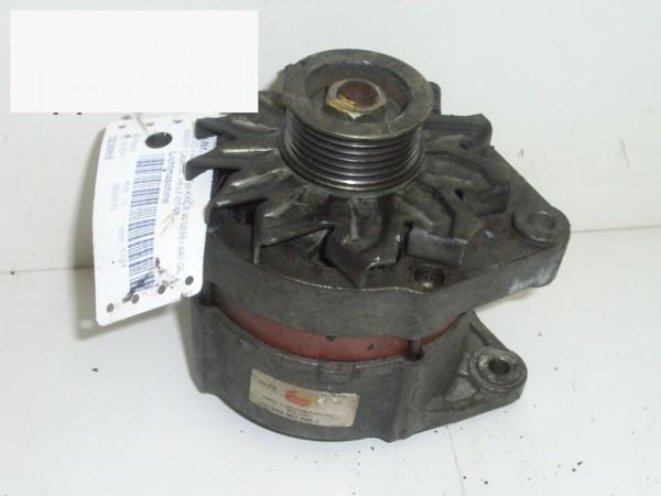 Lichtmaschine - VOLVO 460 L (464) 1.7 986036880
