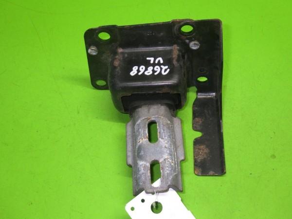 Motoraufhängung vorne links - MAZDA 2 (DY) 1.4 9650585180