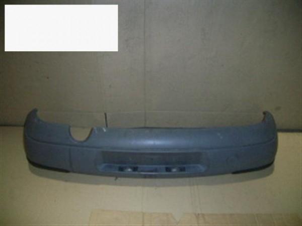 Stoßfänger hinten - MAZDA 121 III (JASM, JBSM) 1.3