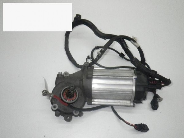 Servolenkung elektrisch - VW GOLF PLUS (5M1, 521) 1.4 TSI 1K0909144H