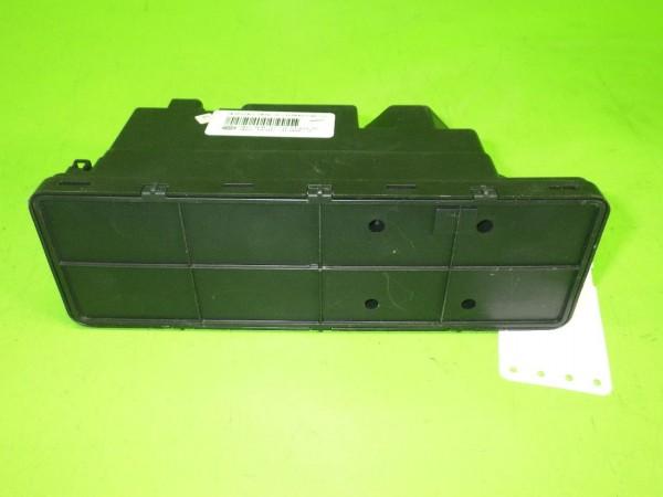Vakuumpumpe Zentralverriegelung - MERCEDES-BENZ E-KLASSE T-Model (S210) E 220 T CDI (21