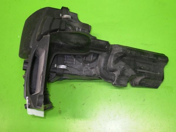 Luftfilter komplett - MAZDA 3 (BM, BN) 2.0 PE01-13-3AY