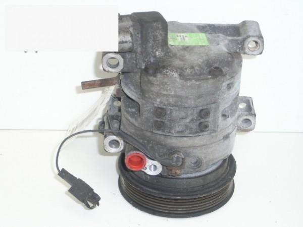 Kompressor Klima - NISSAN (DATSUN) MICRA II (K11) 1.0 i 16V 92600-6F600