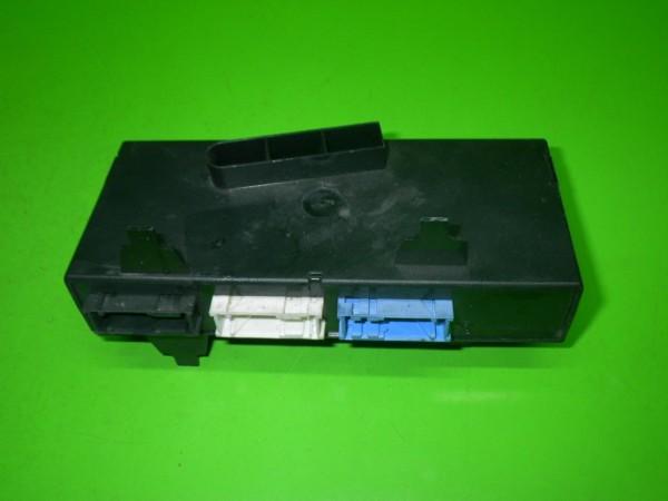 Steuergerät Control - BMW 3 (E36) 325 i 641183915121