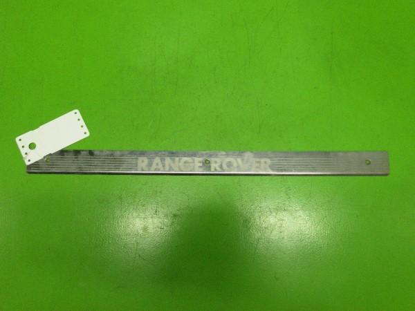 Stoßleiste Tür vorne rechts - LAND ROVER RANGE ROVER II (LP_) 4.6 4x4