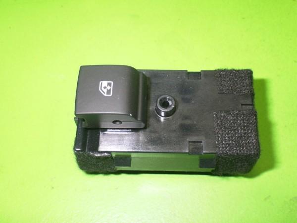 Schalter Fensterheber Tür hinten rechts - OPEL ASTRA K (B16) 1.4 Turbo (68) 980448032