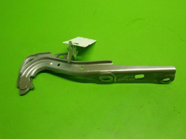 Motorhaubenscharnier links - OPEL ASTRA K (B16) 1.4 Turbo (68) 39014511