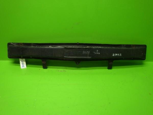 Stoßfänger Träger hinten - HYUNDAI SONATA IV (EF) 2.0 16V 86631-38030