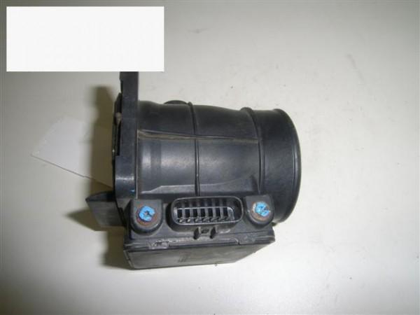 Luftmassenmesser - MITSUBISHI CARISMA (DA_) 1.8 GDI (DA2A) E5T08271