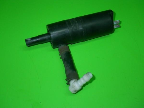 Pumpe Scheibenreinigungsanlage - ALFA ROMEO 156 (932) 1.6 16V T.SPARK (932A4)
