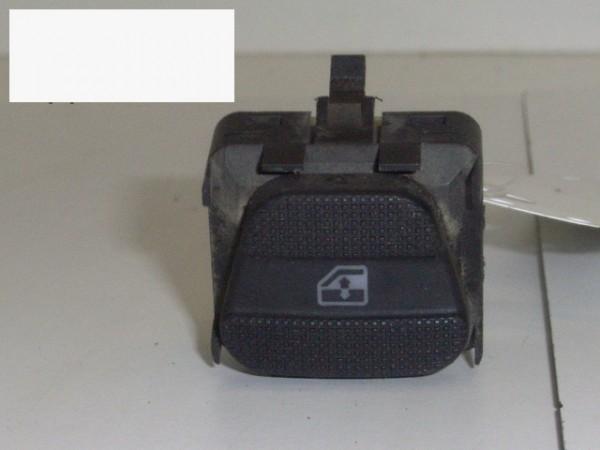 Schalter Fensterheber Tür hinten links - VW GOLF III (1H1) 1.6 1H0959855C