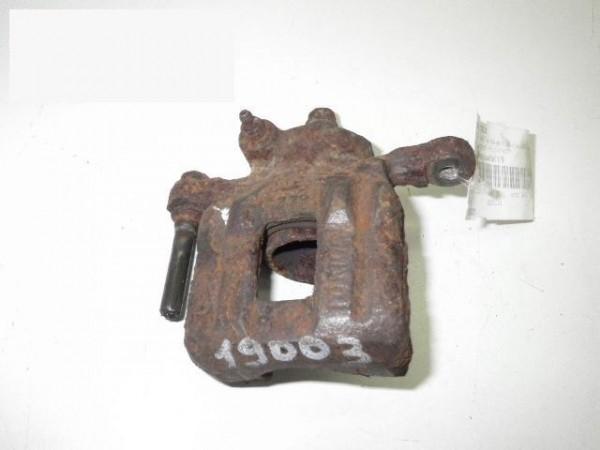 Bremssattel vorne rechts - SUZUKI SWIFT II Schrägheck (EA, MA) 1.0 i (SF310, AA44)