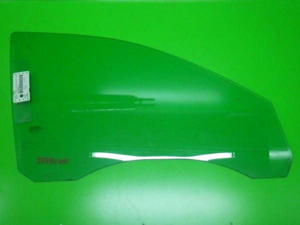 Türscheibe vorne rechts - JAGUAR X-TYPE (CF1_) 2.2 D C2S5435