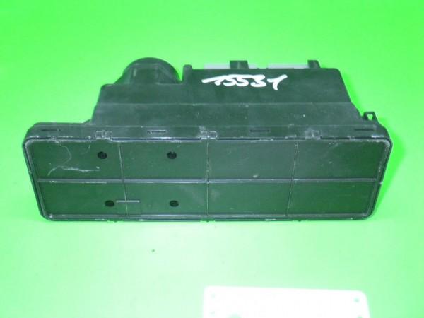 Vakuumpumpe Zentralverriegelung - MERCEDES-BENZ E-KLASSE Kombi (S210) E 280 T 4-matic (