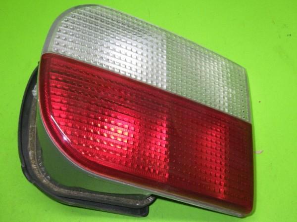 Schlussleuchte innen rechts komplett - FIAT PUNTO Cabriolet (176_) 90 1.6 46720192