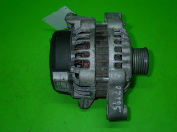 Lichtmaschine - OPEL VECTRA B Caravan (31_) 1.6 i 16V 93175815