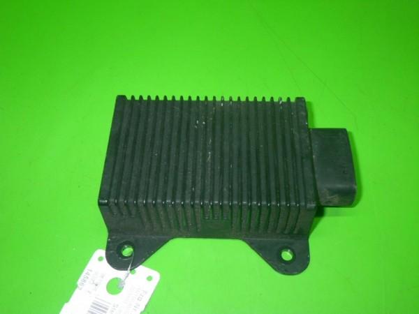 Steuergerät Motor - MITSUBISHI CARISMA (DA_) 1.8 GDI (DA2A) MD340897