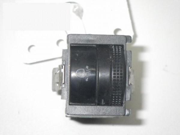 Schalter Leuchtweitenregler - SKODA OCTAVIA I (1U2) 1.9 TDI 1U0941333C